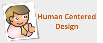 Human Centered Design Examples What Is Human Centered Design Yukti