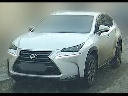 2018 lexus white. delighful 2018 new 2018 lexus nx 200t white pearl generations will be made in 2018 inside lexus white