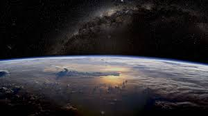 Wallpaper earth, Earth pictures, Earth ...