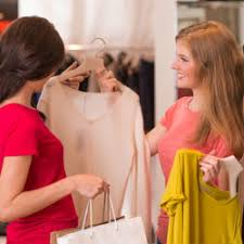 Hallensteins Size Chart Dress Size Conversion Chart For Shopping Online Finder Com Au