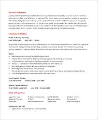 caregiver assistant resume sample resume caregiver