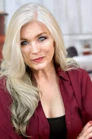 JoAnne McGrath - IMDb