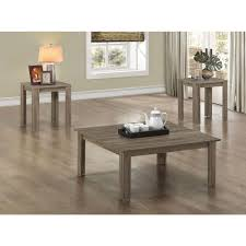 Taupe Living Room Furniture Dark Taupe Living Room Furniture Furniture