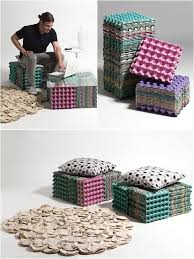 Small Picture 92 best best out of waste images on Pinterest DIY Projects and