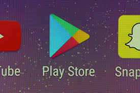 Image result for play store