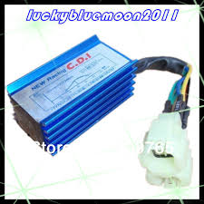 gy6 150 wiring diagram gy6 150 wiring diagram new 6 pins race cdi box ac ignition for honda gy6
