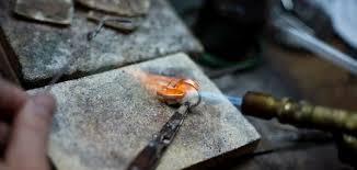 jewelry s colorado springs