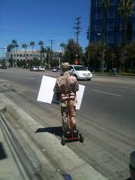 sign twirler 199 sign waving robot mannequin machine mannequin robot
