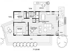 tiny house floor plans 12x20 awesome tiny house plans with loft best floor plan for
