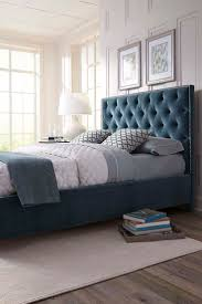 Santa Cruz Bedroom Furniture 17 Best Images About Rowe On Pinterest Nail Head Pewter And