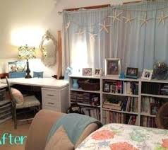 bedroom studio ideas guest room art studio makeover bedroom ideas craft  rooms studio apartment decorating ideas