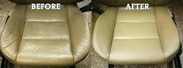 leather car seat repair kits car seats leather seat repair car auto rite see our gallery