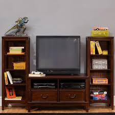 Tv Cabinet Designs For Living Room Tv Stands Awesome Expedit Tv Stand 2017 Design Expedit Tv Stand