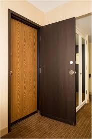 Door Wraps 3m Door Wrap Palmers Security Solutions