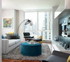 Perfect 24 Idées Décoration Salon Moderne Et Sophistiqué