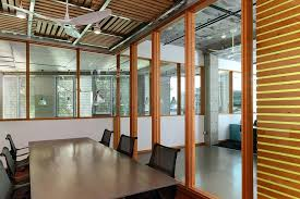 wood office partitions. Wood Office Partitions View Image Wall Partition Palm Beach . Wooden T