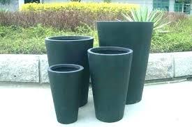 ceramic garden pots large terracotta plant pots large ceramic garden pot unique extra ceramic garden pots