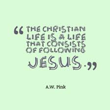 Quotes Christianity Best Of Quotes About Christian Lifestyles 24 Quotes