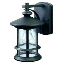 gas lamp post how to replace a replacement light repair outdoor s par