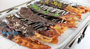 national chocolate covered anything day. Beautiful Chocolate Entity Reports On National Chocolate Covered Anything Day With Day E