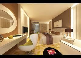 bedroom design apps. Full Image For Bedroom Design Websites 41 Bed Ideas Apps