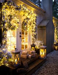 Battery Operated Lights Christmas Outdoor 12 Best Outdoor Christmas Lights Displays For Your Yard
