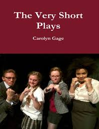 essays short stories and one act plays outbreath is tufts university s student literary magazine publishing short stories poetry essays one act plays