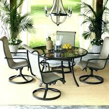 target patio chair cushions target lounge chair cushions small size of target lounge chairs target patio