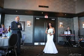 Chart House Weddings Evelio Photo