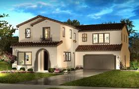best of story house plans ireland plan 5 story 3 story one story