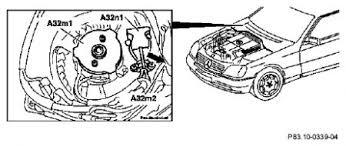 parts for 2000 mercedes s500 parts wiring diagram, schematic 2004 Mercedes S500 Fuse Box Diagram sel furnace wiring diagram besides today buying 2006 mercedes benz cls55 amg fan assy 001 5fc3b5a00907142b67d6baffe18138a4 2004 mercedes s500 fuse box diagram
