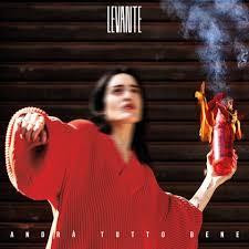 Levante presenta il nuovo album a Catania: incontro con i ...