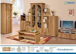 Modular Bedroom Furniture Systems The Best Modular Bedroom Furniture Systems Furniture Neman From A