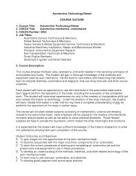 Apartment Maintenance Technician Resume Free Templates 16 Sample