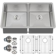 the best snless steel sinks for your