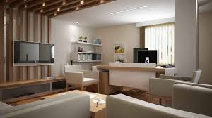 living room office combination. fine room fresh home office living room combination interior decorating ideas best  cool on design  in