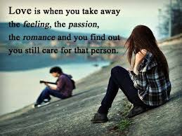 Love Romance Quotes photo best quotes sayings love romance 16