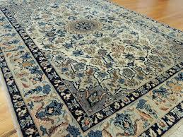 3x5 wool rug wool rug amazing rare fine small semi antique oriental rug 3x5 wool rug