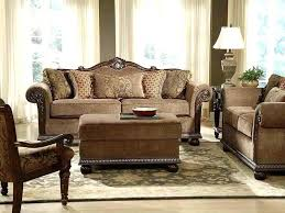 low price living room furniture – uberestimate