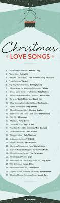 25+ best Christmas music ideas on Pinterest | Classic christmas ...