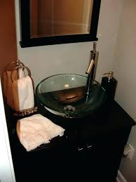 sink bowls for bathrooms. Bathroom Sink Bowls Double Bowl For Sinks Medium Size Of . Bathrooms