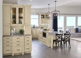 Kitchen Cabinet Refinishing Boston Ma