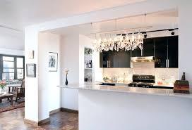 kitchen crystal chandelier kitchen crystal chandelier designs white kitchen crystal chandelier kitchen crystal chandelier