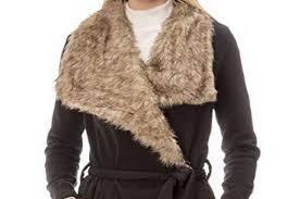 16 Coats From Walmart That\u0027ll Actually Keep You Warm