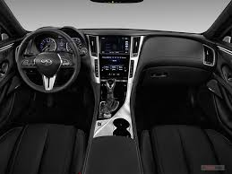 2018 infiniti coupe price. delighful price exterior photos 2018 infiniti q60 interior   and infiniti coupe price