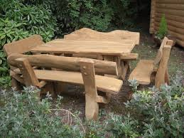 pallet furniture garden. Full Size Of Decoration Very Stylish Wooden Garden Furniture Repurposed Pallet Sofa Plan Large U