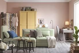 ikea furniture catalog. IKEA 2017 Catalog \u0026 Top 10 New Products Sneak Peek | Apartment Therapy Ikea Furniture 0