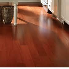 3 1 2 engineered brazilian cherry hardwood flooring in classic