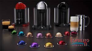 nespresso vertuoline logo. Fine Nespresso Nespresso VertuoLine Explained Intended Vertuoline Logo