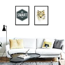 living room decor online shopping